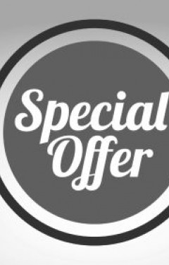 See all specials