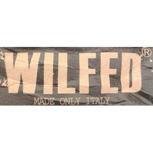 WILFED