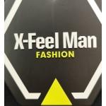 X-FEEL MAN