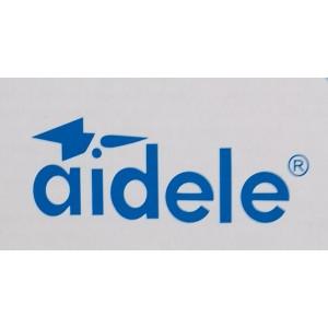 Aidele
