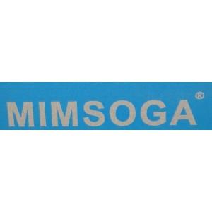 MIMSOGA