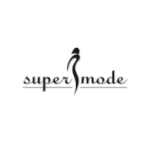 Super Mode