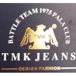 TMK JEANS