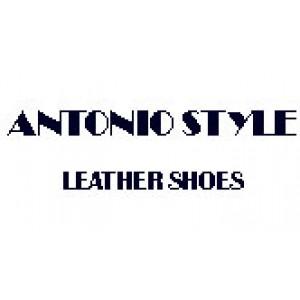 Antonio Style