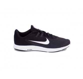 ΑΘΛΗΤΙΚΟ NIKE DOWNSHIFTER 9 AQ7481-002