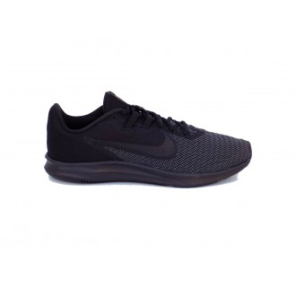 ΑΘΛΗΤΙΚΟ NIKE DOWNSHIFTER 9 AQ7481-005
