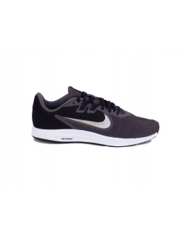 ΑΘΛΗΤΙΚΟ NIKE DOWNSHIFTER 9 AQ7481-008
