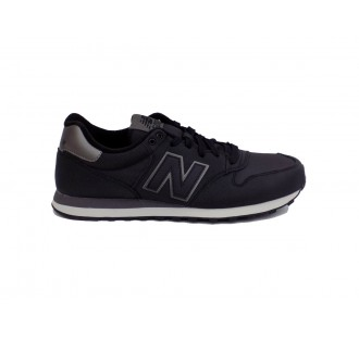 ΑΝΔΡΙΚΟ SNEAKERS NEW BALANCE GM500SK