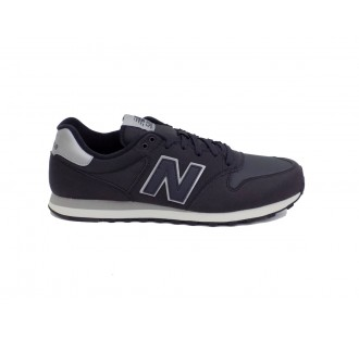 ΑΝΔΡΙΚΟ SNEAKERS NEW BALANCE GM500SN