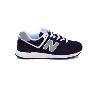 ΑΝΔΡΙΚΟ SNEAKERS NEW BALANCE ML574SCI