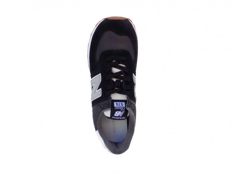 ΑΝΔΡΙΚΟ SNEAKERS NEW BALANCE ML574SPT