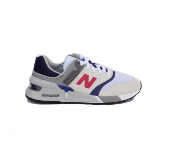 ΑΝΔΡΙΚΟ SNEAKERS NEW BALANCE MS997LOS