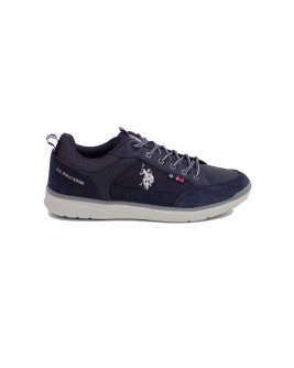 ΑΝΔΡΙΚΟ SNEAKERS POLO ALFONSO