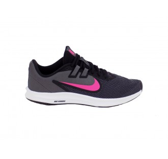 ΑΘΛΗΤΙΚΟ NIKE DOWNSHIFTER 9 AQ7486-002