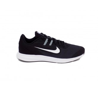 ΑΘΛΗΤΙΚΟ NIKE DOWNSHIFTER 9 AR4135-002