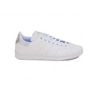 ADIDAS STAN SMITH EE8483