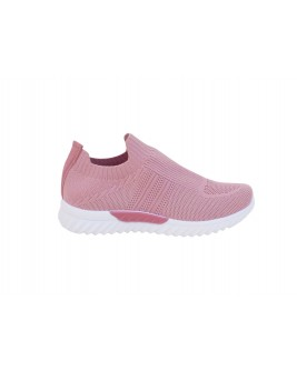 SNEAKERS V.FASHION YC-307C-PINK