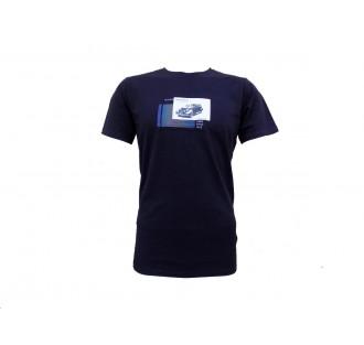 ΑΝΔΡΙΚΟ T-SHIRT X-FEEL MAN 33612